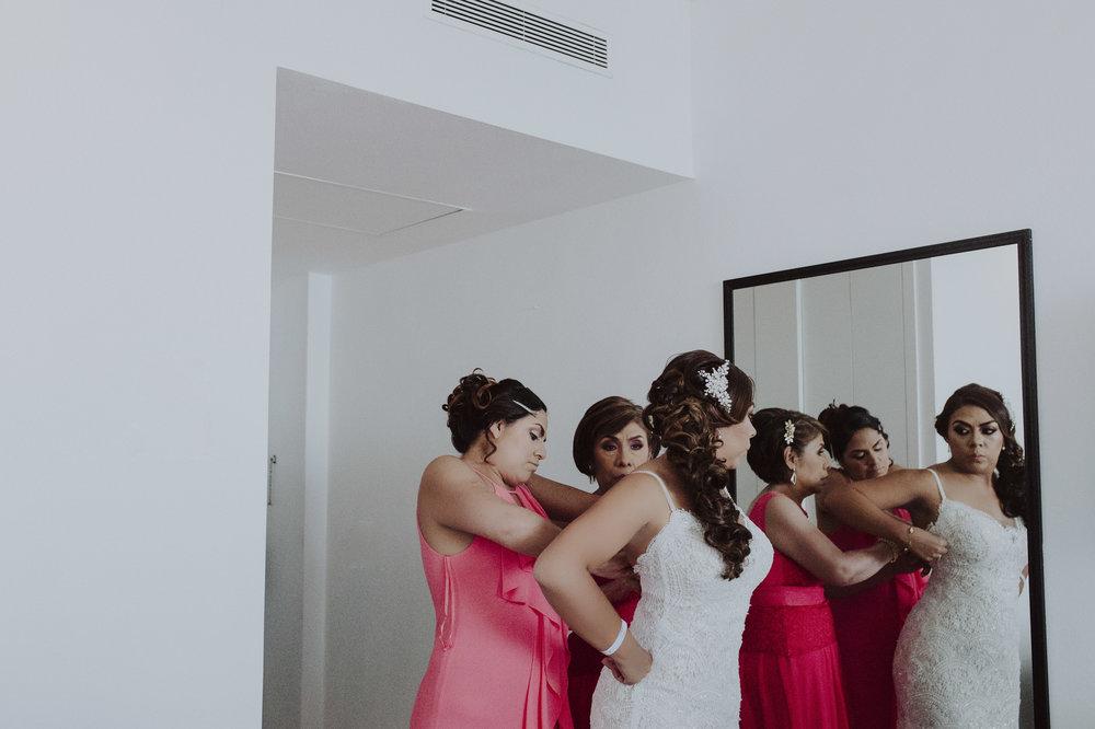 Boda_de_destino_en_mexico_mazatlan_sinaloa_wedding-25.jpg
