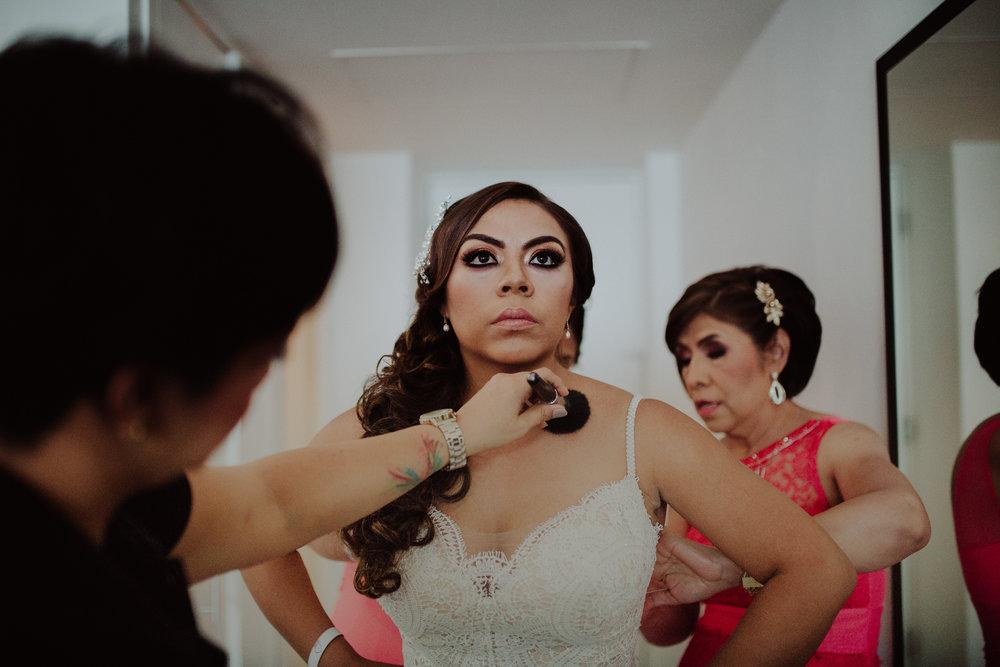 Boda_de_destino_en_mexico_mazatlan_sinaloa_wedding-26.jpg