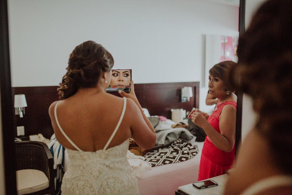 Boda_de_destino_en_mexico_mazatlan_sinaloa_wedding-27.jpg