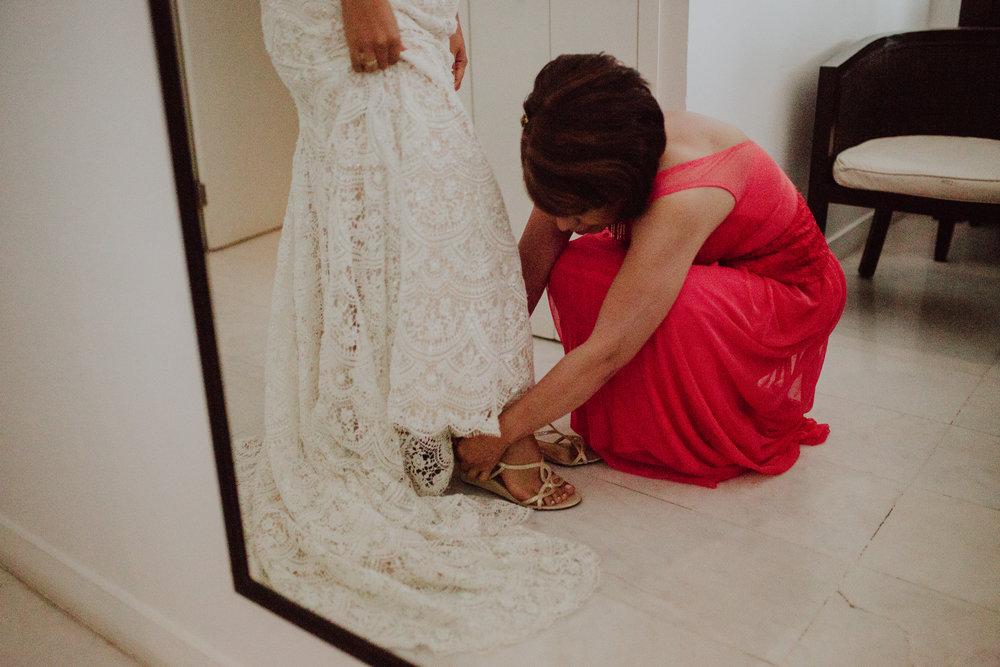 Boda_de_destino_en_mexico_mazatlan_sinaloa_wedding-28.jpg