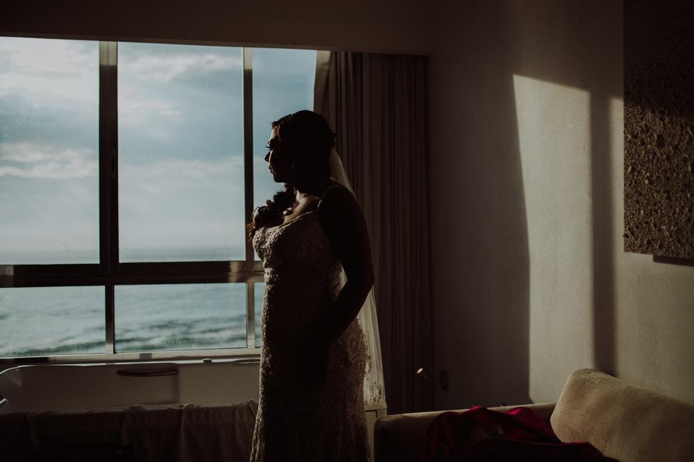 Boda_de_destino_en_mexico_mazatlan_sinaloa_wedding-33.jpg