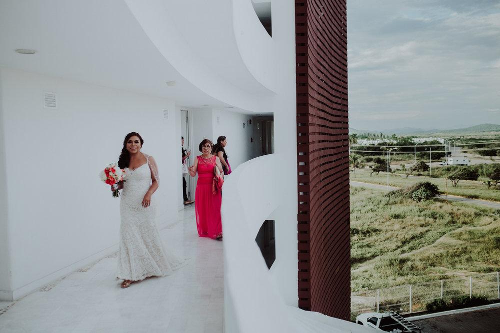 Boda_de_destino_en_mexico_mazatlan_sinaloa_wedding-36.jpg