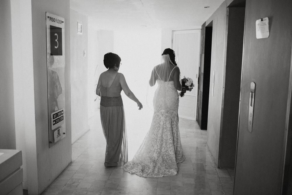 Boda_de_destino_en_mexico_mazatlan_sinaloa_wedding-39.jpg