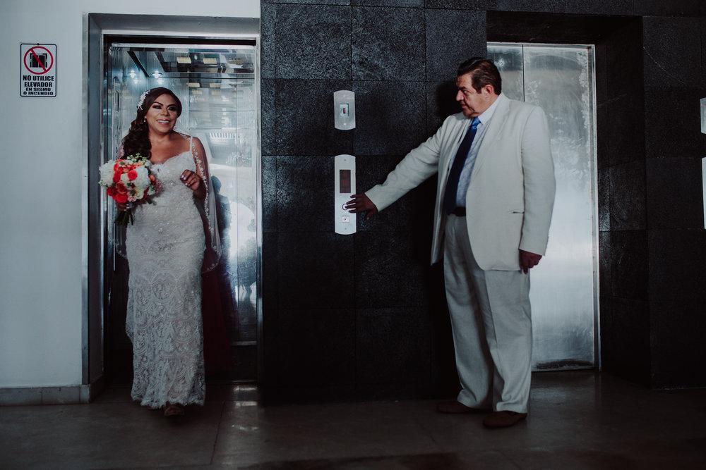 Boda_de_destino_en_mexico_mazatlan_sinaloa_wedding-41.jpg