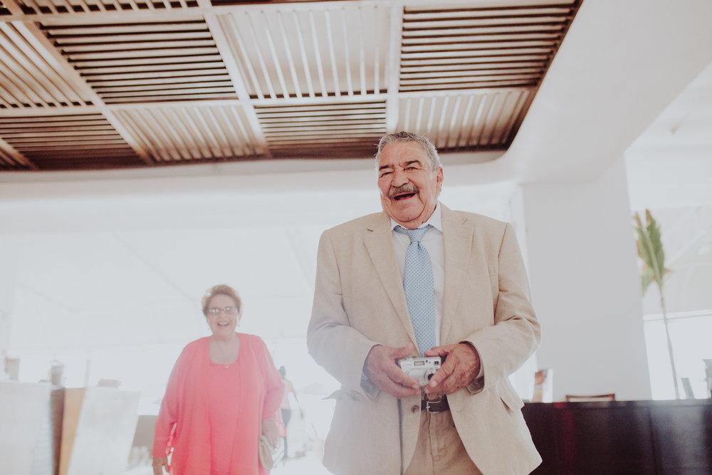 Boda_de_destino_en_mexico_mazatlan_sinaloa_wedding-40.jpg