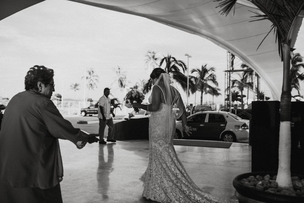 Boda_de_destino_en_mexico_mazatlan_sinaloa_wedding-42.jpg