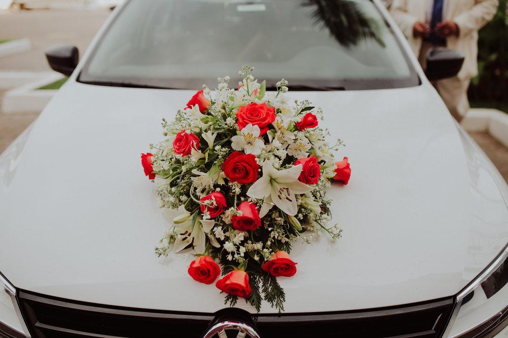 Boda_de_destino_en_mexico_mazatlan_sinaloa_wedding-43.jpg