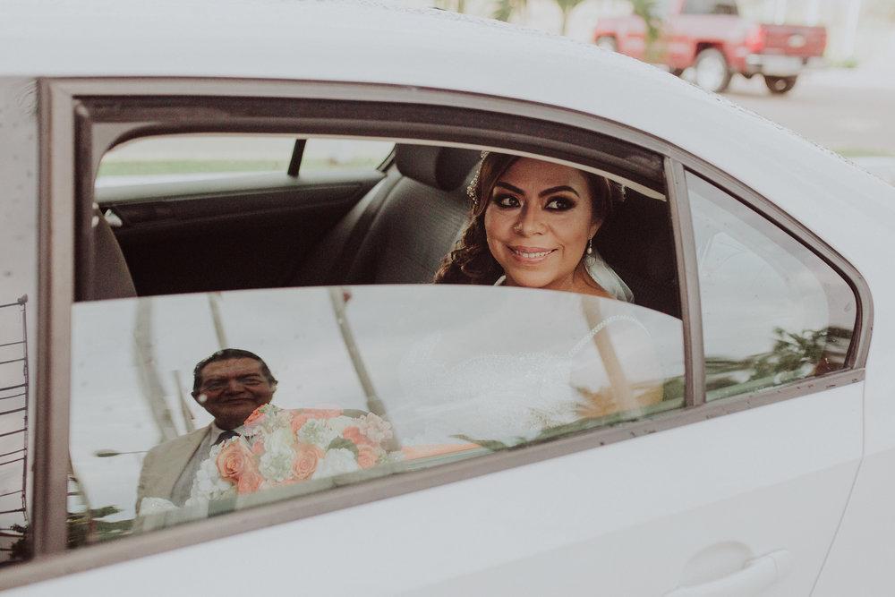 Boda_de_destino_en_mexico_mazatlan_sinaloa_wedding-44.jpg