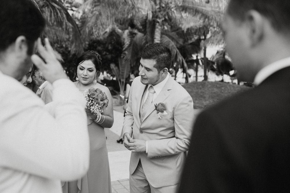 Boda_de_destino_en_mexico_mazatlan_sinaloa_wedding-46.jpg