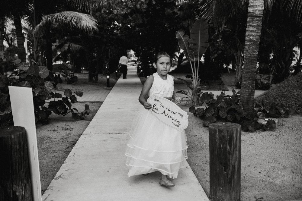 Boda_de_destino_en_mexico_mazatlan_sinaloa_wedding-47.jpg