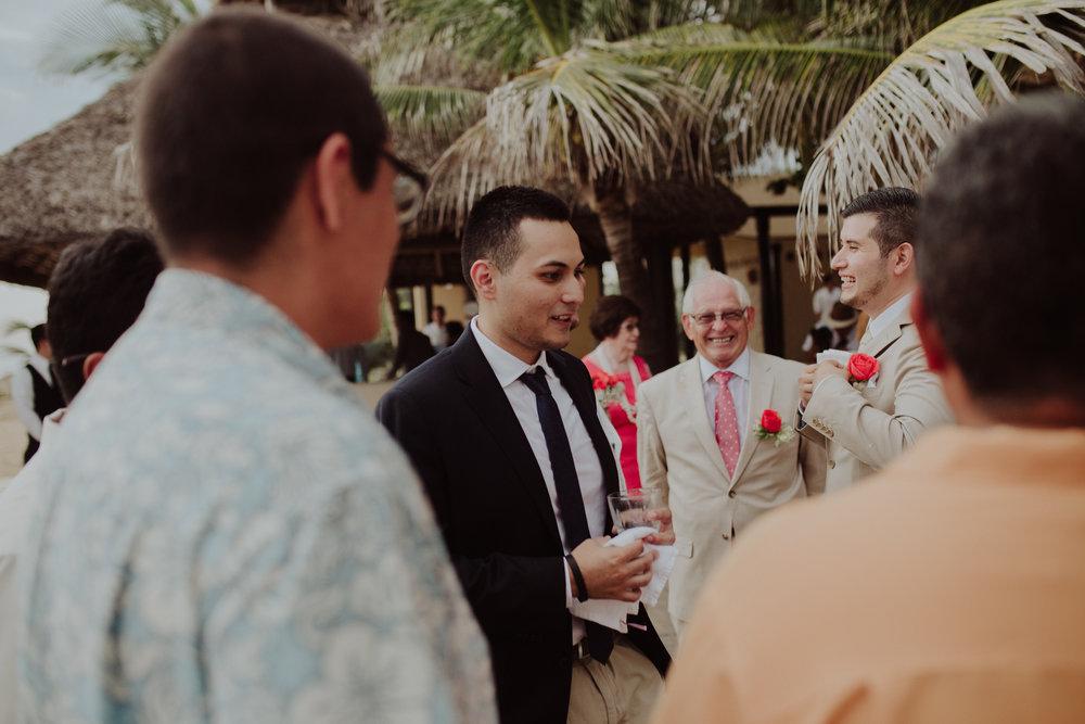 Boda_de_destino_en_mexico_mazatlan_sinaloa_wedding-49.jpg