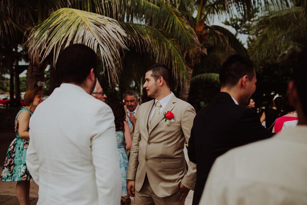 Boda_de_destino_en_mexico_mazatlan_sinaloa_wedding-50.jpg