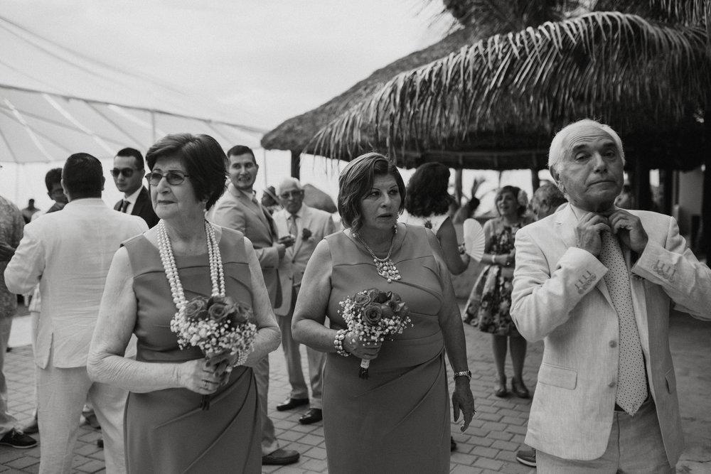 Boda_de_destino_en_mexico_mazatlan_sinaloa_wedding-51.jpg