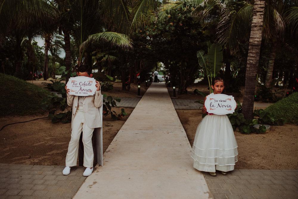 Boda_de_destino_en_mexico_mazatlan_sinaloa_wedding-52.jpg