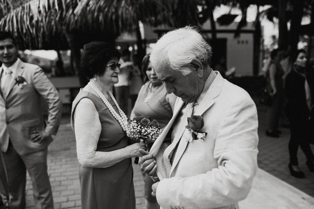 Boda_de_destino_en_mexico_mazatlan_sinaloa_wedding-53.jpg