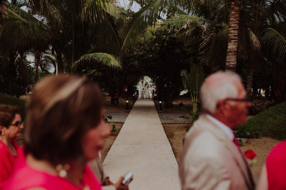 Boda_de_destino_en_mexico_mazatlan_sinaloa_wedding-54.jpg