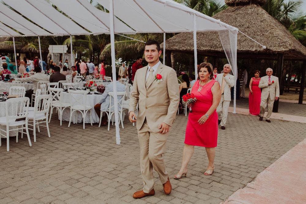 Boda_de_destino_en_mexico_mazatlan_sinaloa_wedding-56.jpg