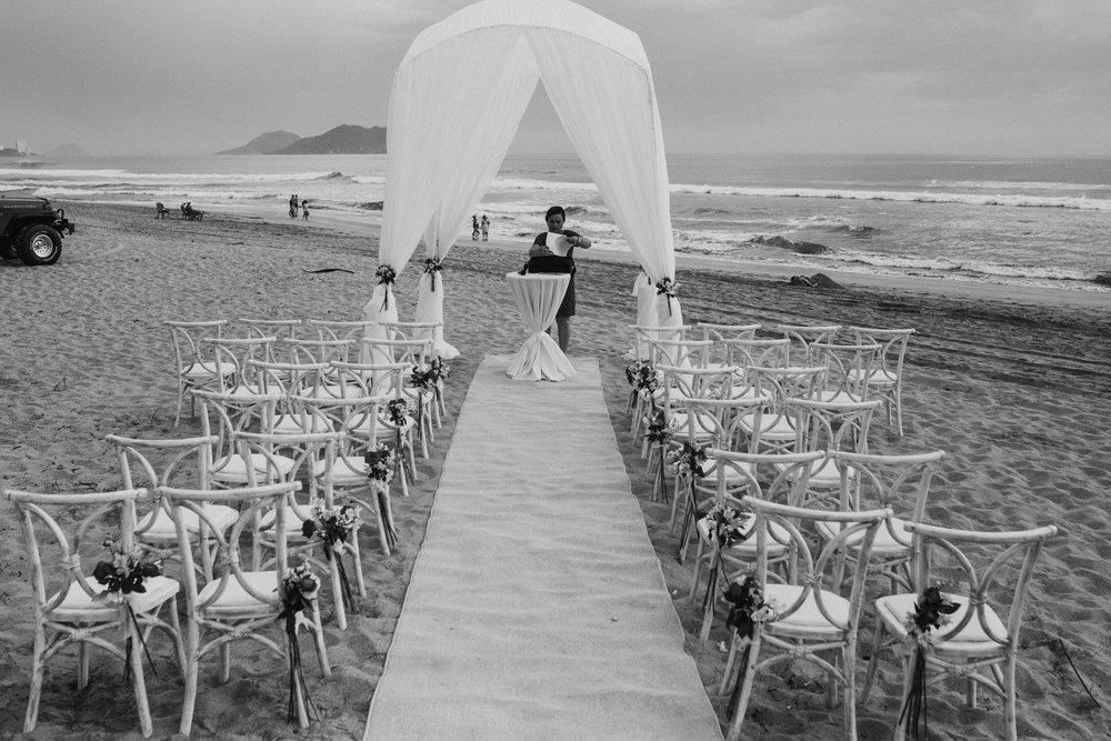 Boda_de_destino_en_mexico_mazatlan_sinaloa_wedding-57.jpg