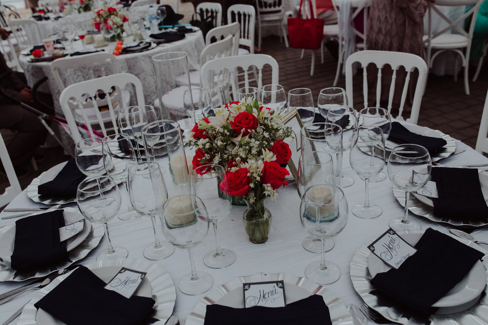 Boda_de_destino_en_mexico_mazatlan_sinaloa_wedding-59.jpg