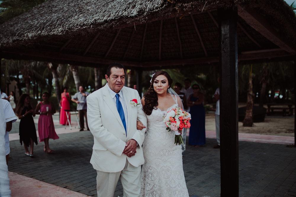 Boda_de_destino_en_mexico_mazatlan_sinaloa_wedding-61.jpg
