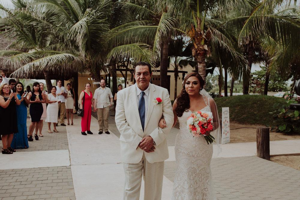 Boda_de_destino_en_mexico_mazatlan_sinaloa_wedding-60.jpg