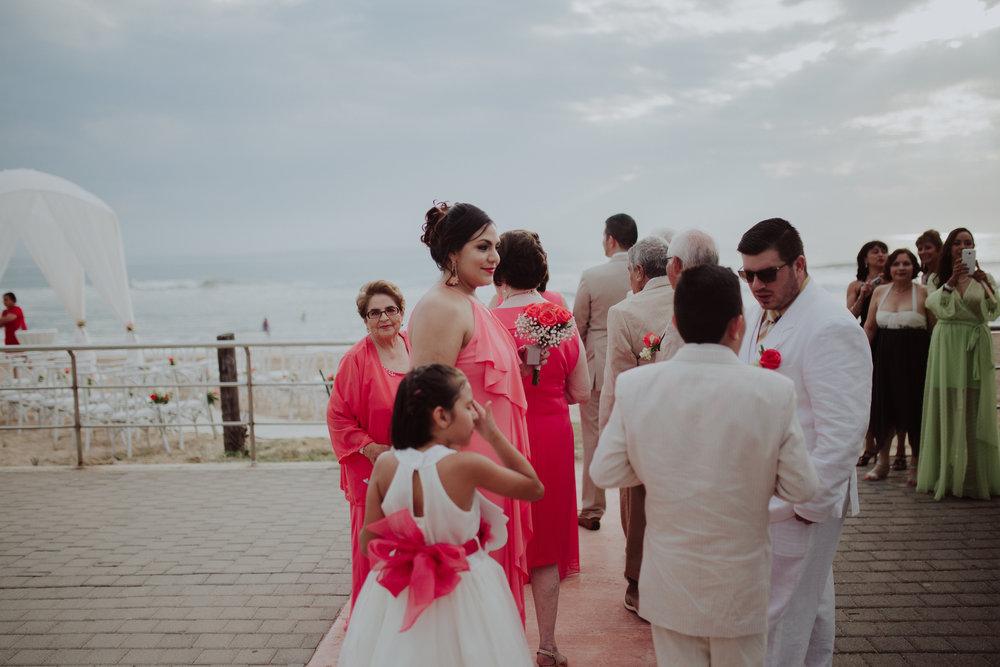 Boda_de_destino_en_mexico_mazatlan_sinaloa_wedding-62.jpg