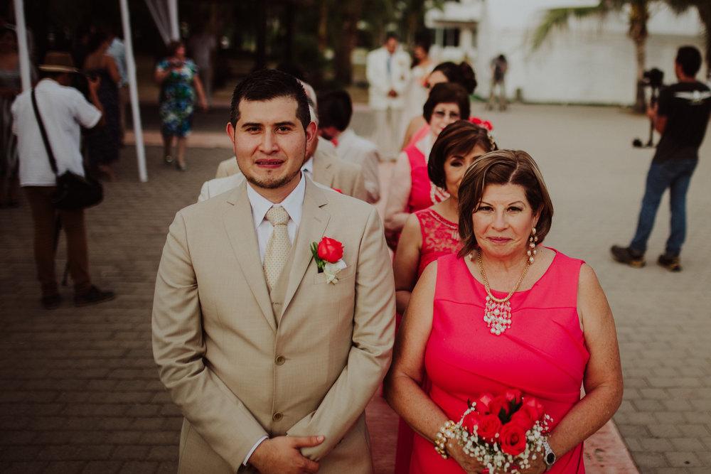 Boda_de_destino_en_mexico_mazatlan_sinaloa_wedding-63.jpg
