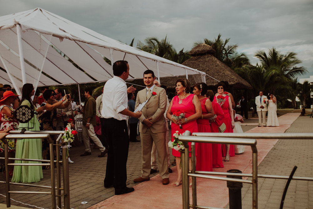 Boda_de_destino_en_mexico_mazatlan_sinaloa_wedding-64.jpg