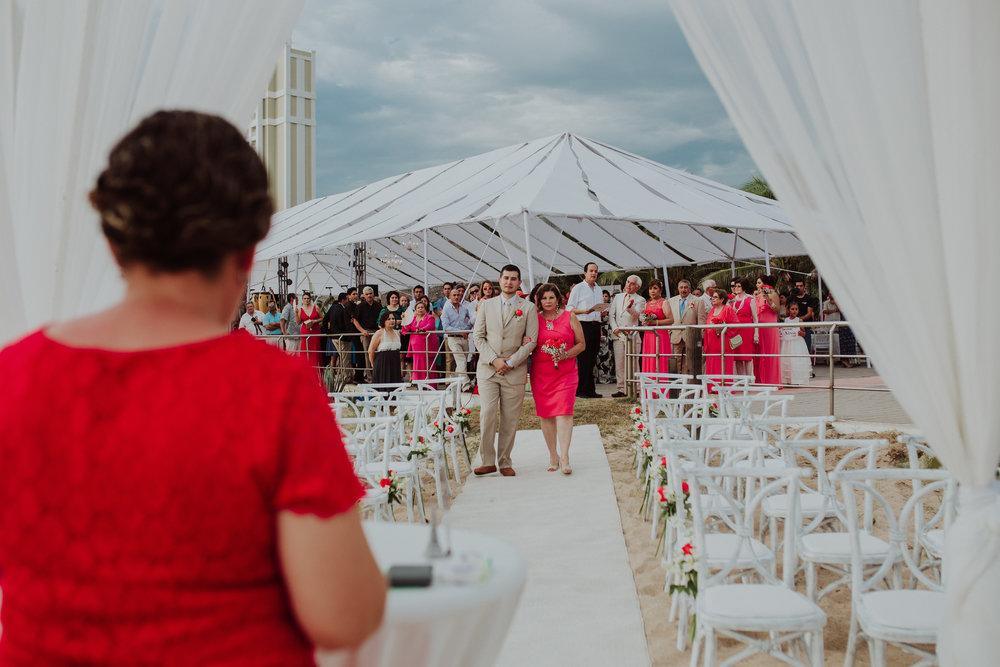 Boda_de_destino_en_mexico_mazatlan_sinaloa_wedding-65.jpg