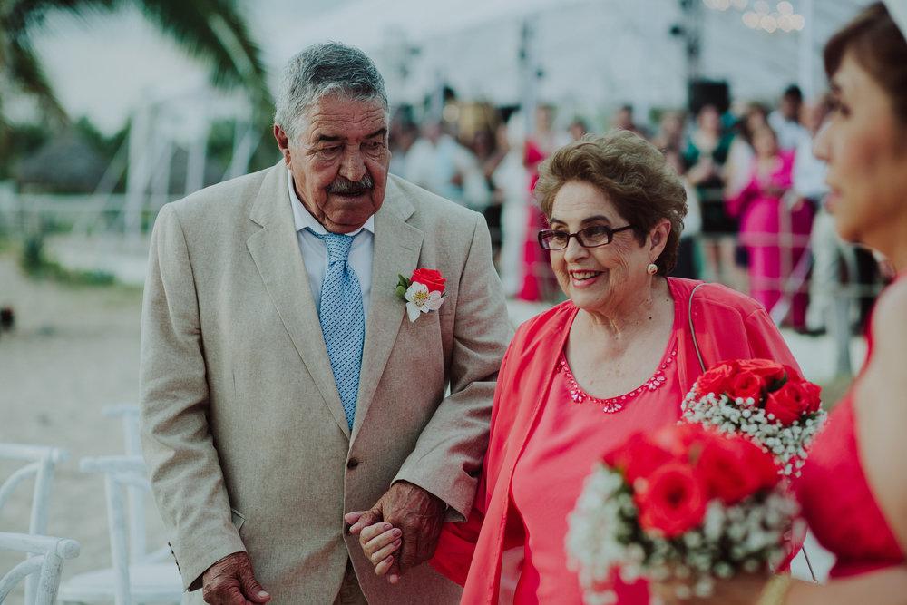 Boda_de_destino_en_mexico_mazatlan_sinaloa_wedding-66.jpg