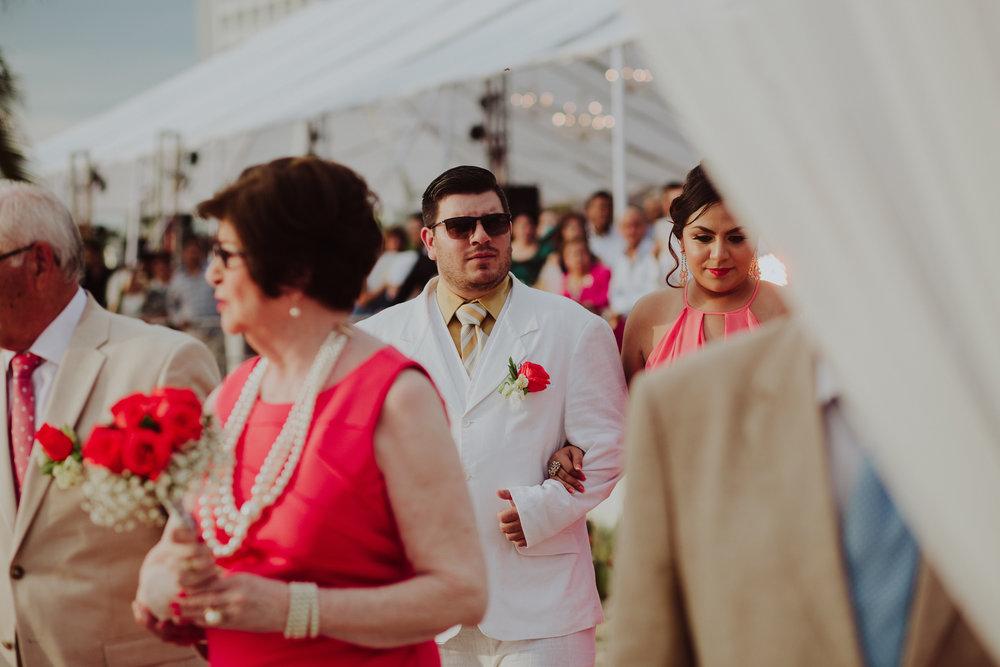 Boda_de_destino_en_mexico_mazatlan_sinaloa_wedding-68.jpg