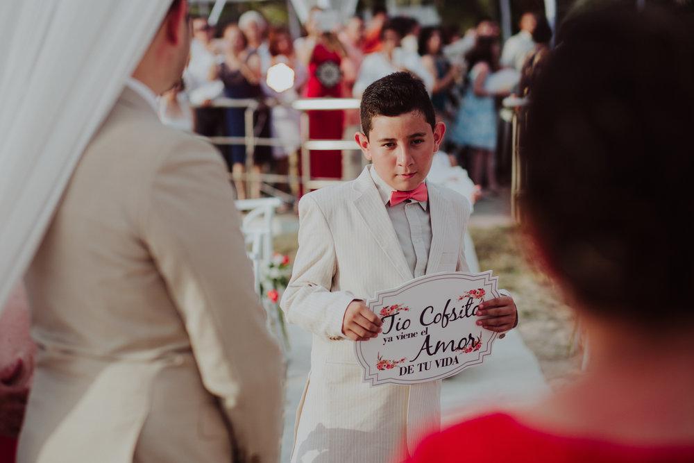 Boda_de_destino_en_mexico_mazatlan_sinaloa_wedding-70.jpg