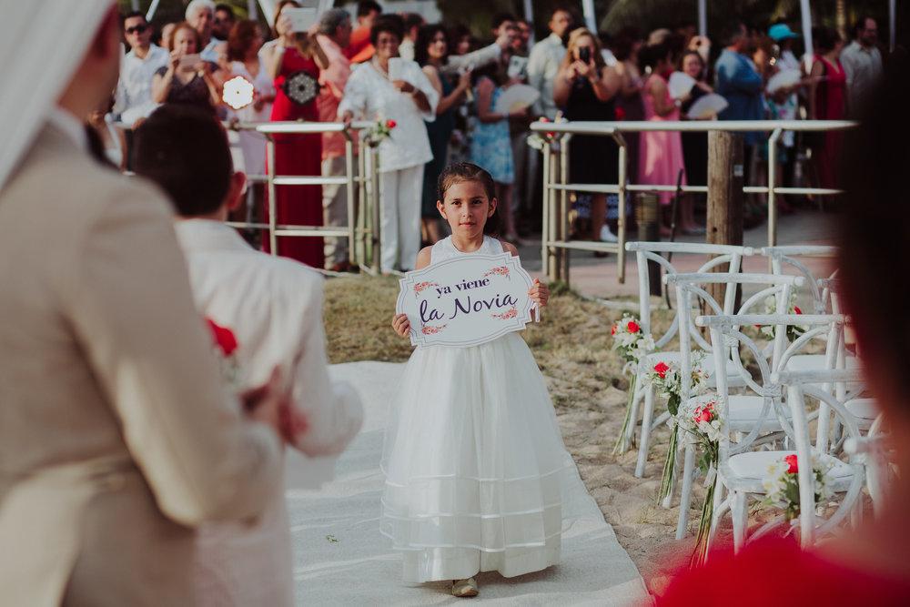 Boda_de_destino_en_mexico_mazatlan_sinaloa_wedding-71.jpg