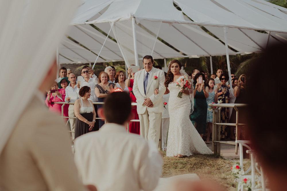 Boda_de_destino_en_mexico_mazatlan_sinaloa_wedding-72.jpg