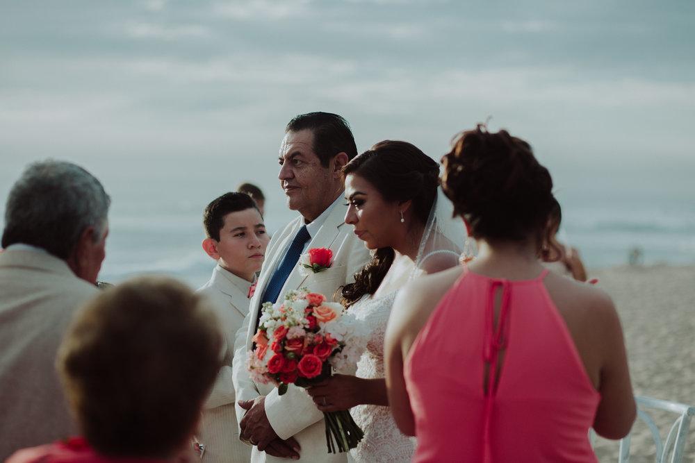 Boda_de_destino_en_mexico_mazatlan_sinaloa_wedding-74.jpg