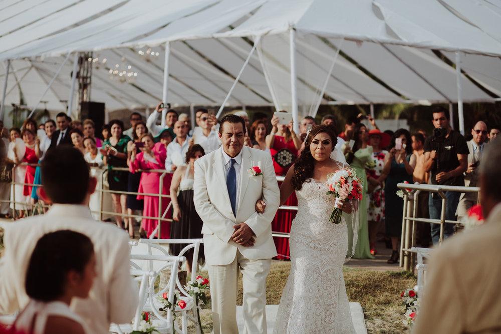 Boda_de_destino_en_mexico_mazatlan_sinaloa_wedding-73.jpg
