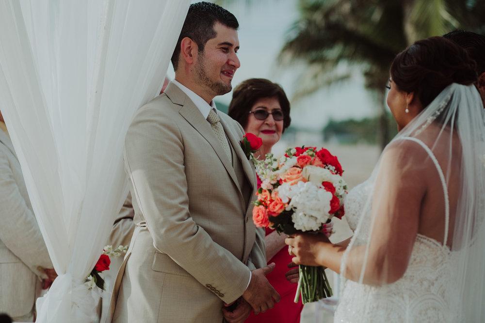 Boda_de_destino_en_mexico_mazatlan_sinaloa_wedding-75.jpg