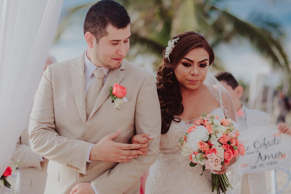 Boda_de_destino_en_mexico_mazatlan_sinaloa_wedding-76.jpg