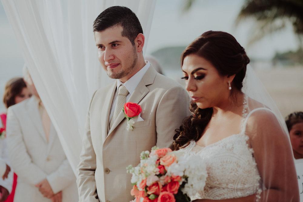 Boda_de_destino_en_mexico_mazatlan_sinaloa_wedding-77.jpg