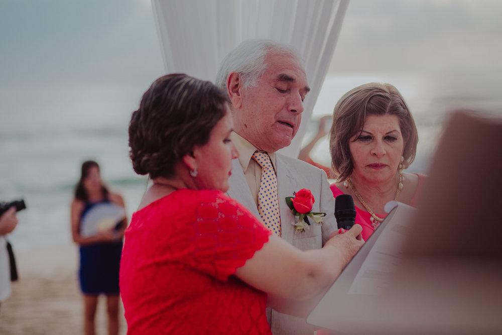 Boda_de_destino_en_mexico_mazatlan_sinaloa_wedding-80.jpg