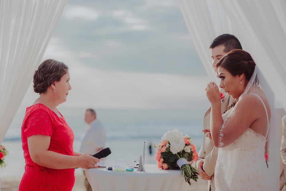 Boda_de_destino_en_mexico_mazatlan_sinaloa_wedding-78.jpg