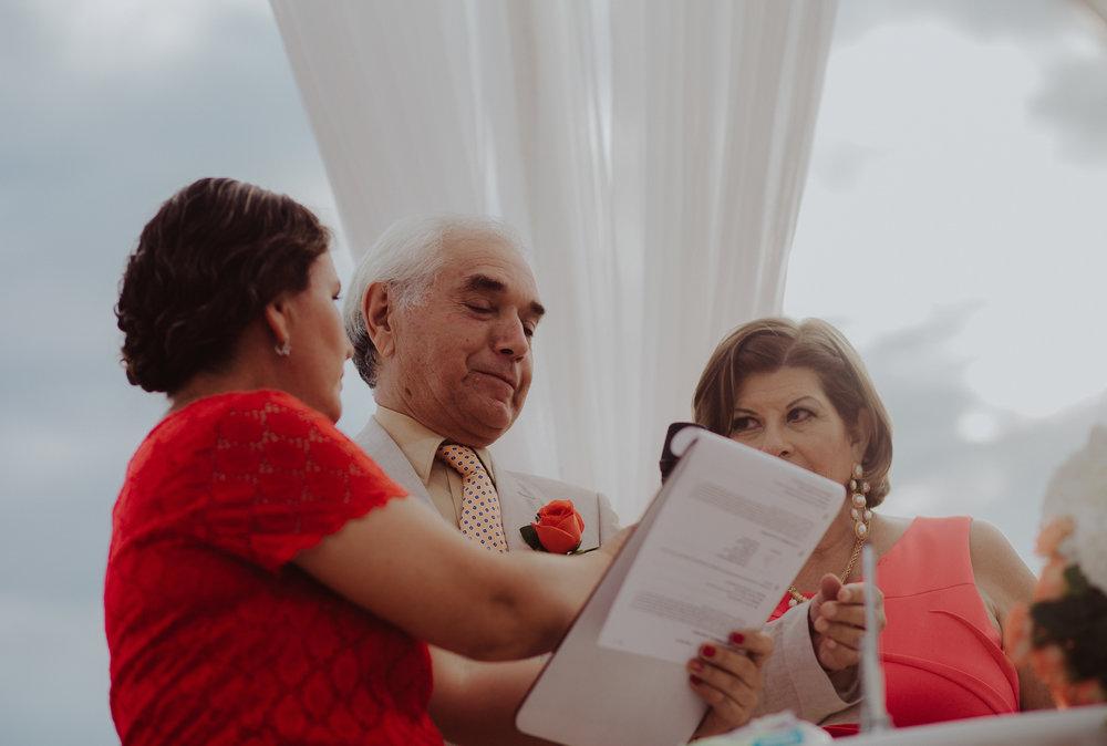 Boda_de_destino_en_mexico_mazatlan_sinaloa_wedding-82.jpg