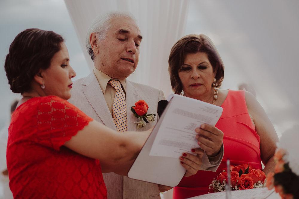 Boda_de_destino_en_mexico_mazatlan_sinaloa_wedding-81.jpg