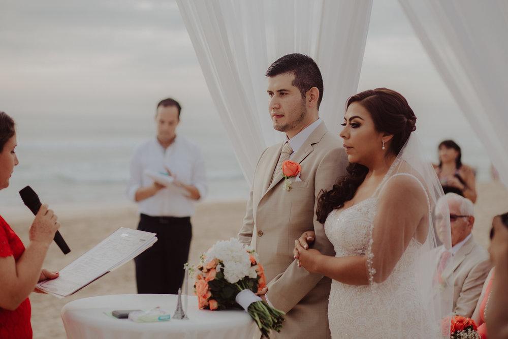 Boda_de_destino_en_mexico_mazatlan_sinaloa_wedding-83.jpg