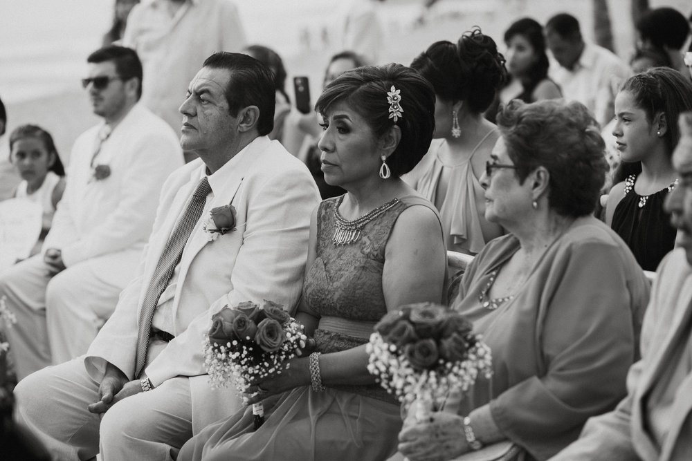 Boda_de_destino_en_mexico_mazatlan_sinaloa_wedding-84.jpg