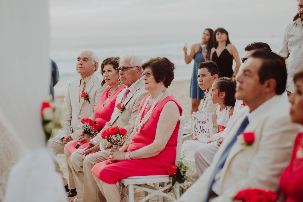 Boda_de_destino_en_mexico_mazatlan_sinaloa_wedding-85.jpg