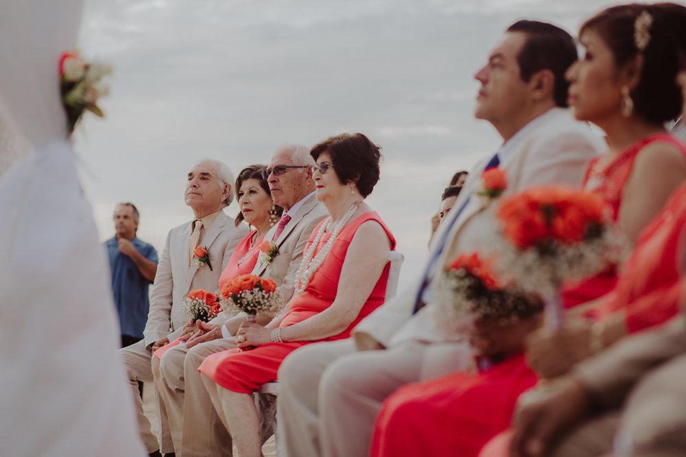 Boda_de_destino_en_mexico_mazatlan_sinaloa_wedding-86.jpg