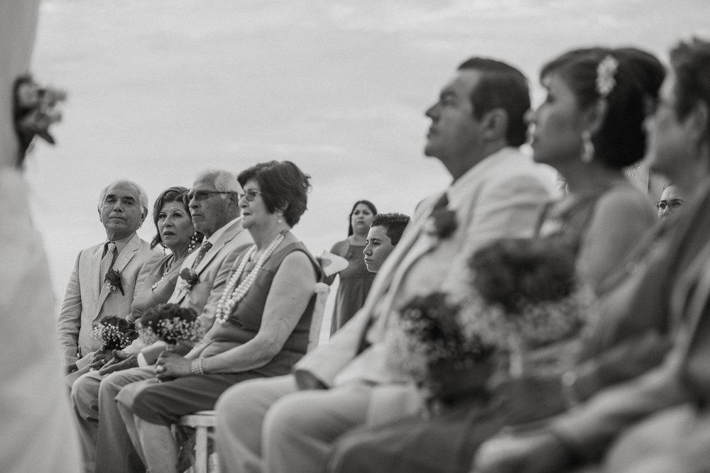 Boda_de_destino_en_mexico_mazatlan_sinaloa_wedding-87.jpg