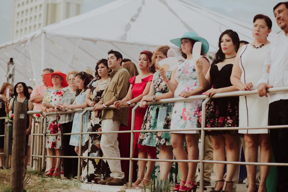 Boda_de_destino_en_mexico_mazatlan_sinaloa_wedding-89.jpg