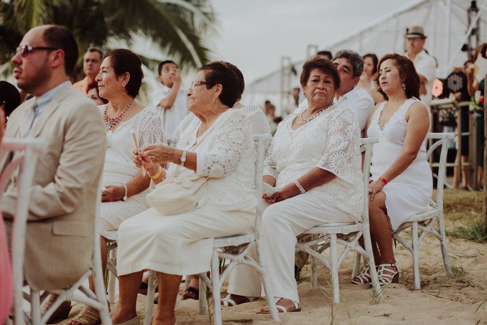 Boda_de_destino_en_mexico_mazatlan_sinaloa_wedding-88.jpg